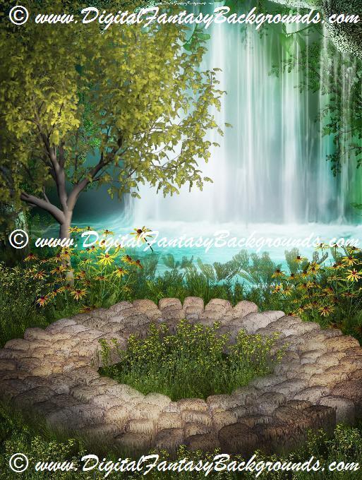 1Fantasy_Garden.jpg