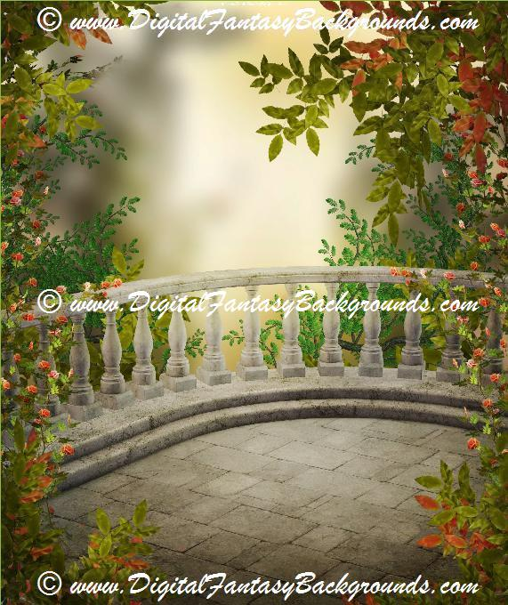 2Fantasy_Garden.jpg
