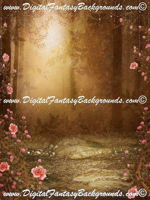 4Autumn_fantasy.jpg