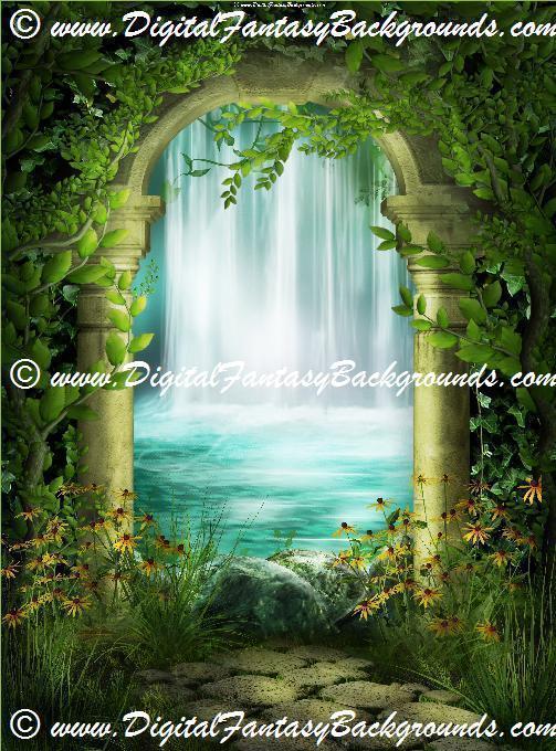 4Fantasy_Garden.jpg
