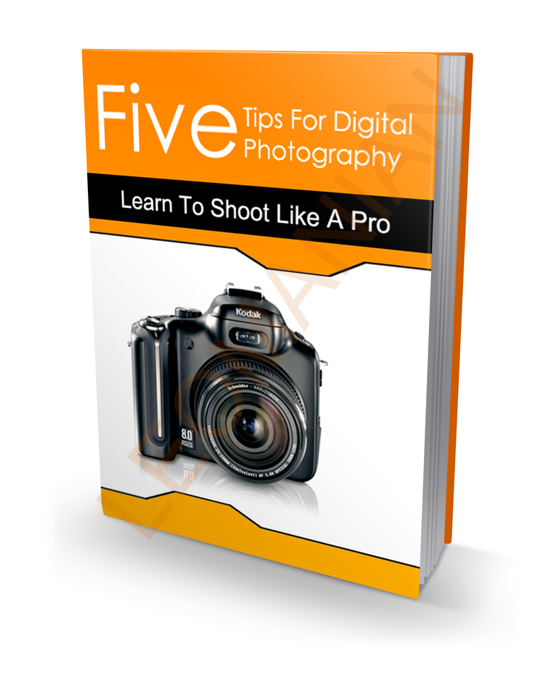 5tips-ebook-cover.jpg