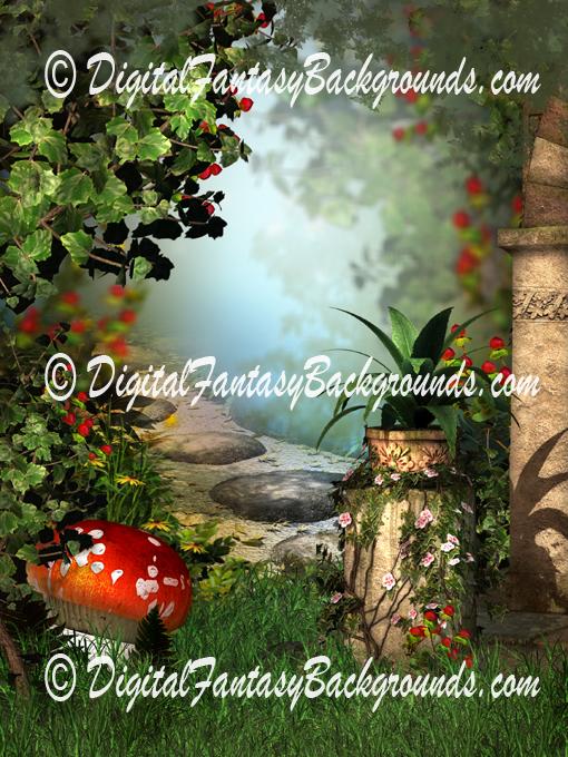 6_copyFD-Zana.jpg