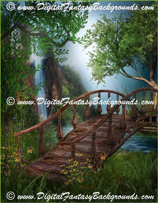 7a-Fantasy_Garden.jpg