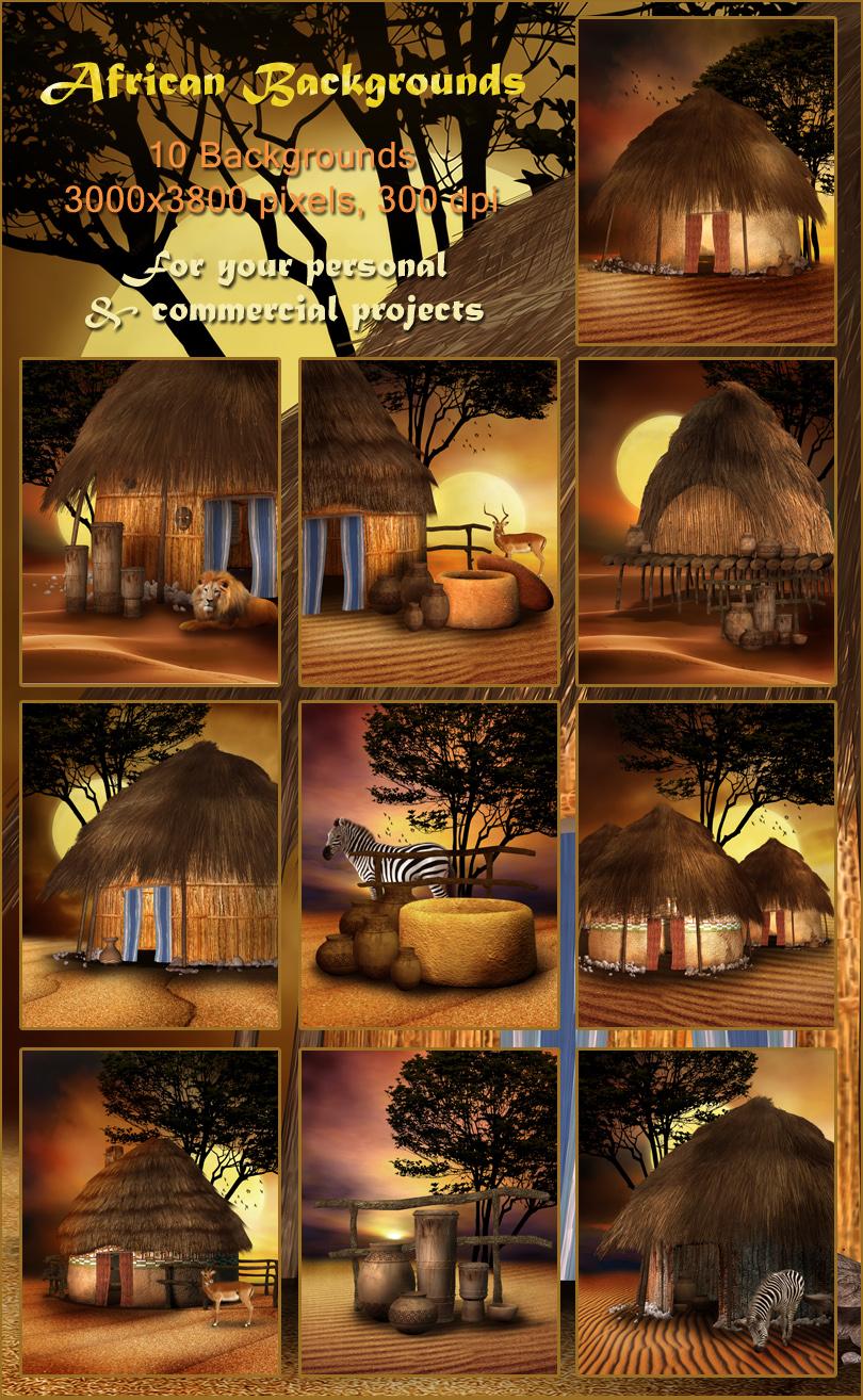 Africanpreview.jpg
