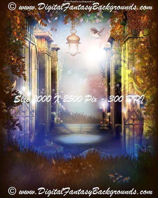 Celestial_Garden_3.jpg
