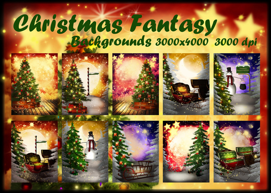 Christmas-Fantasy_mkr.jpg