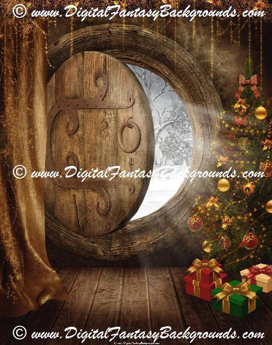 ChristmasWonderland10.jpg