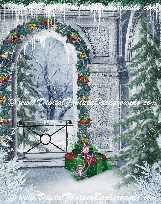 ChristmasWonderland2.jpg