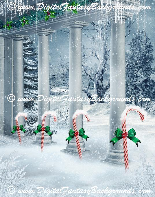 ChristmasWonderland3.jpg