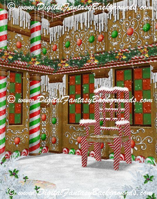 ChristmasWonderland4.jpg