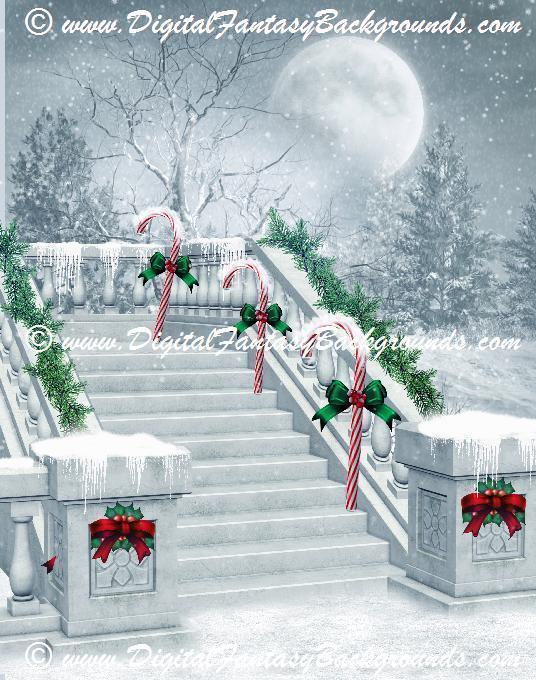 ChristmasWonderland5.jpg