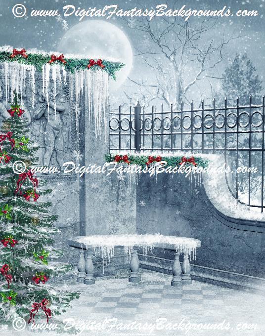 ChristmasWonderland6.jpg