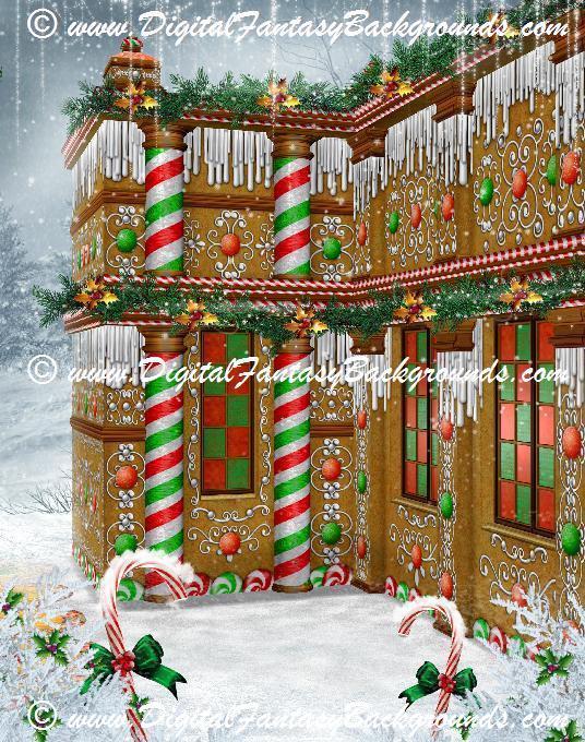 ChristmasWonderland7.jpg