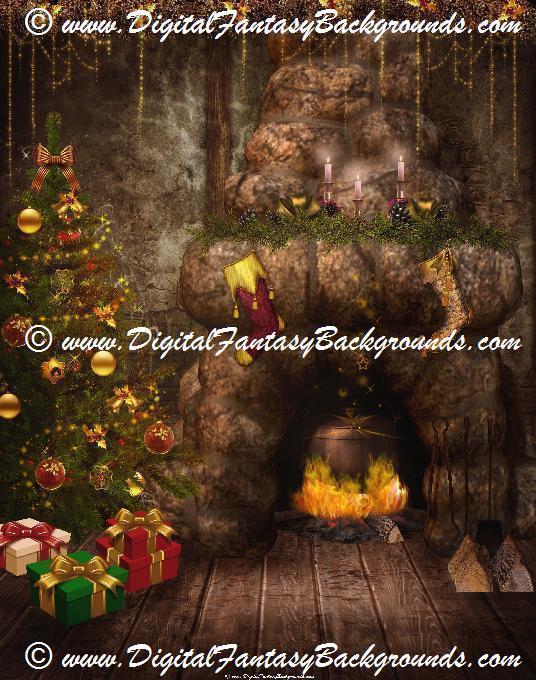 ChristmasWonderland9.jpg