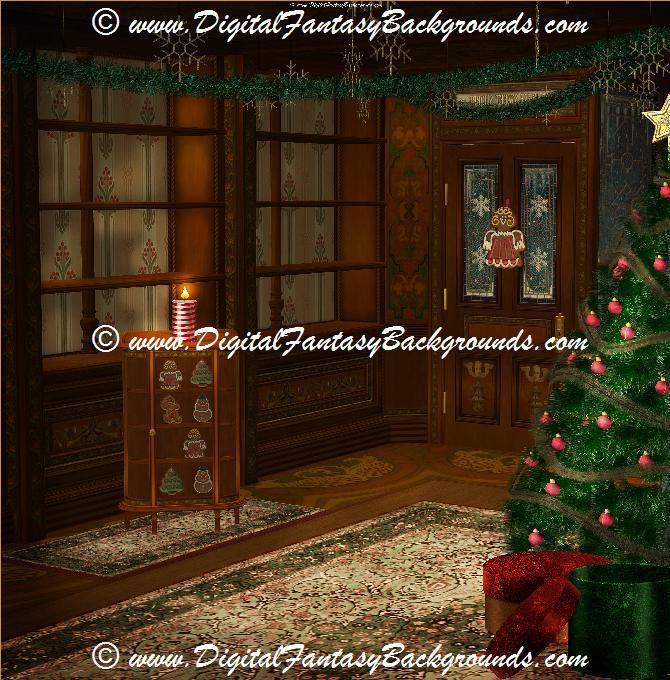 Christmas_five.jpg