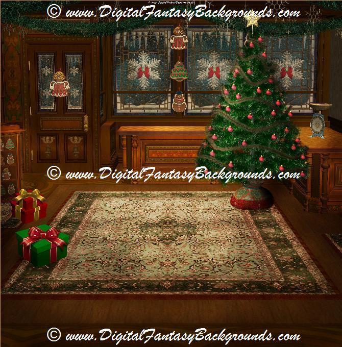 Christmas_four.jpg