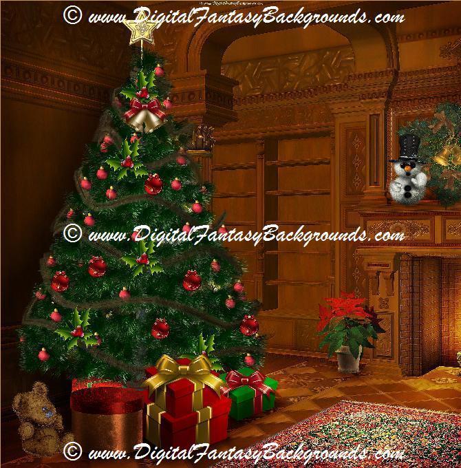 Christmas_one.jpg