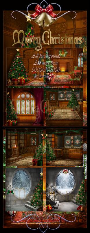 Christmas_set39.jpg