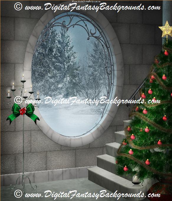 Christmas_seven.jpg
