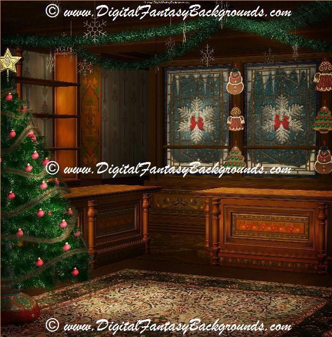 Christmas_six.jpg