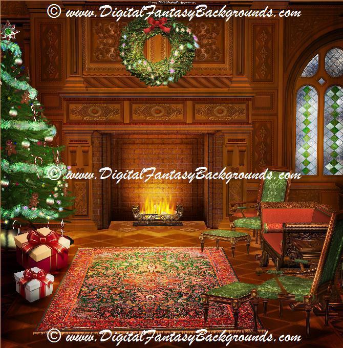 Christmas_two.jpg