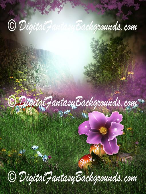 Copy_of_Fairytales10.jpg
