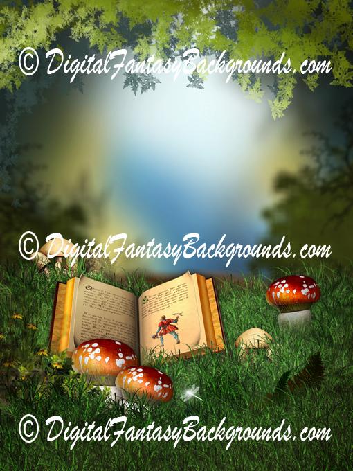 Copy_of_Fairytales1_copy.jpg