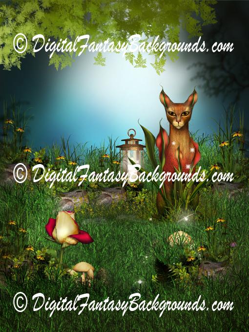 Copy_of_Fairytales2.jpg