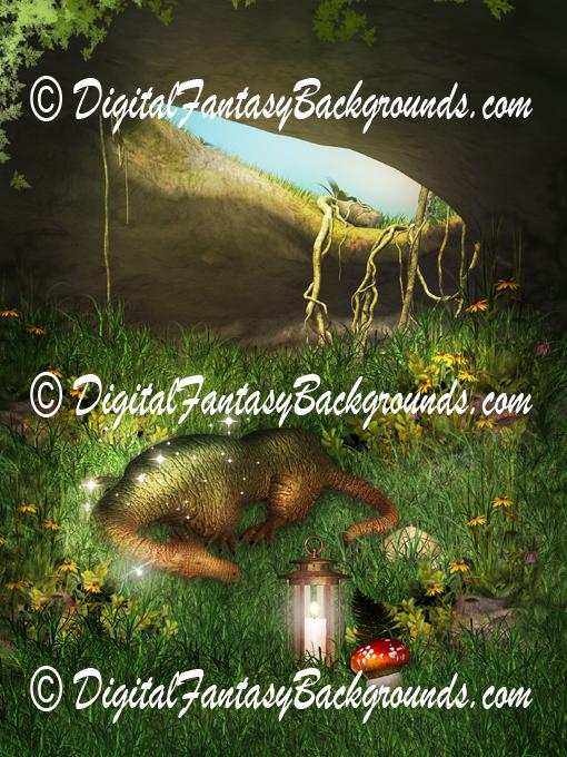 Copy_of_Fairytales3.jpg