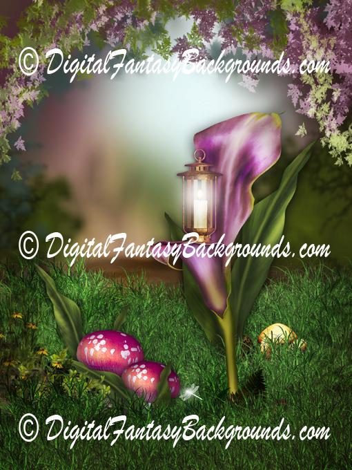 Copy_of_Fairytales4.jpg