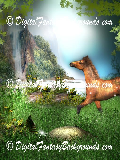 Copy_of_Fairytales5.jpg