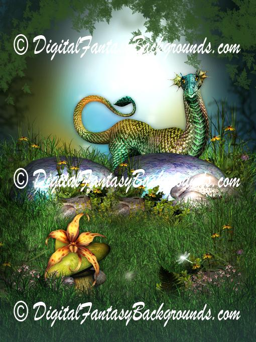Copy_of_Fairytales6.jpg