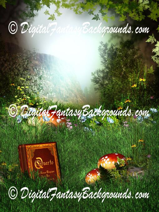 Copy_of_Fairytales7.jpg