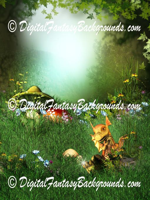 Copy_of_Fairytales9.jpg