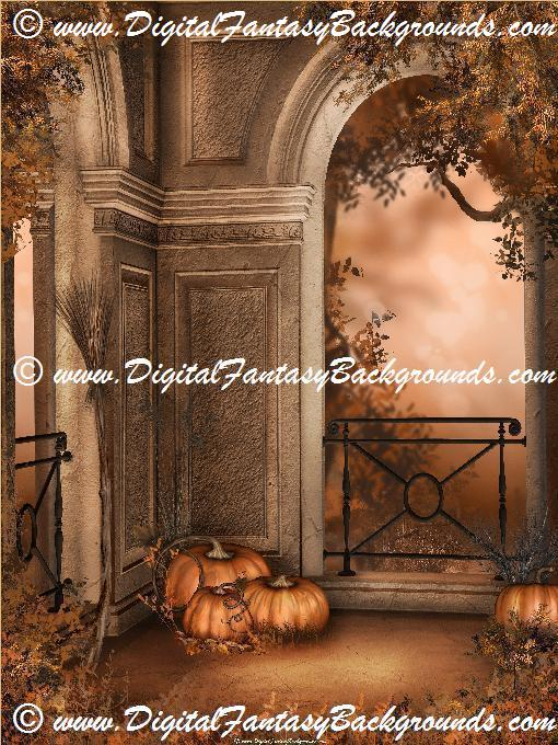 Dreamy_Halloween_Digital_Backgrounds_10.jpg