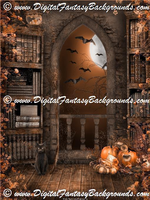 Dreamy_Halloween_Digital_Backgrounds_3.jpg