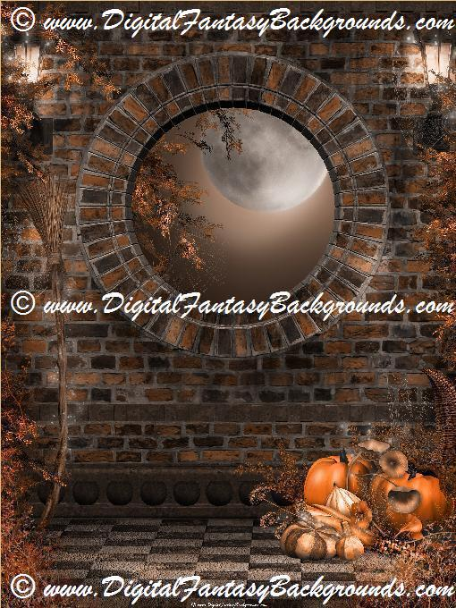 Dreamy_Halloween_Digital_Backgrounds_4.jpg