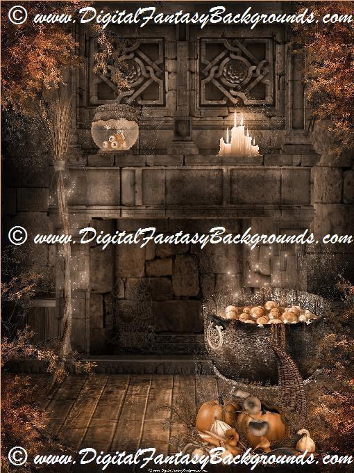 Dreamy_Halloween_Digital_Backgrounds_5.jpg