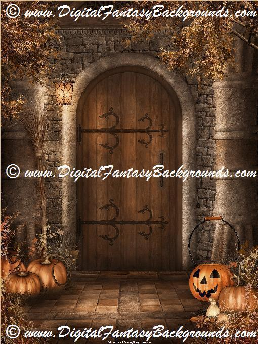 Dreamy_Halloween_Digital_Backgrounds_8.jpg
