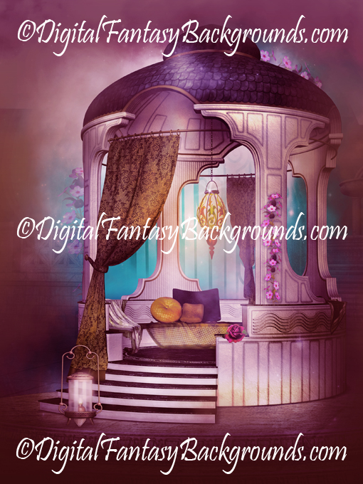 Dreamy_Places1.jpg