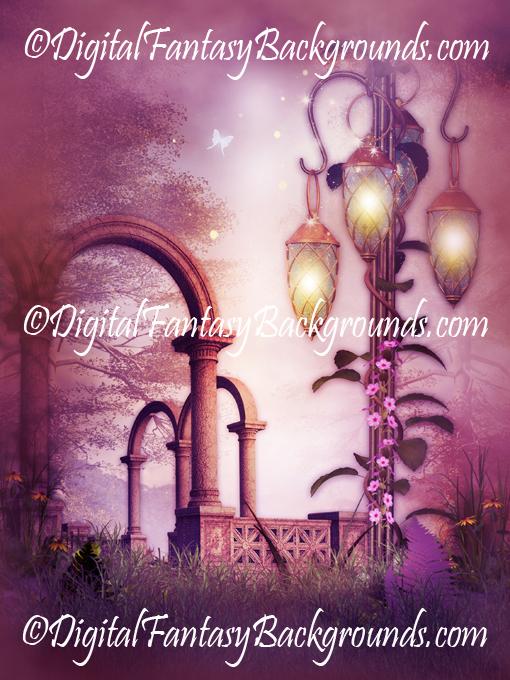 Dreamy_Places7.jpg