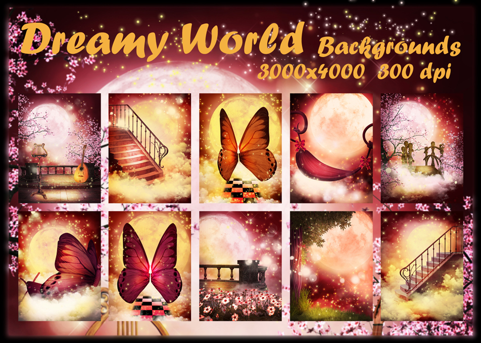 Dreamy_World_cover.jpg