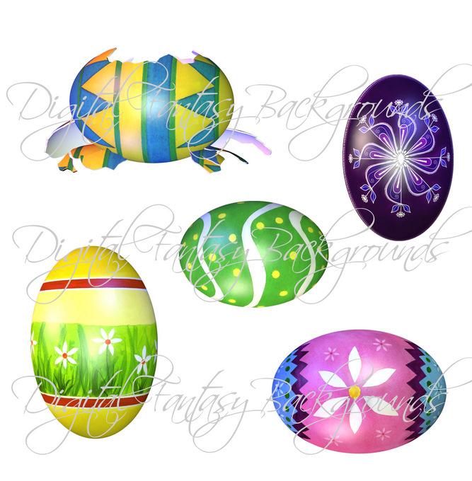 Easter-PNG.jpg