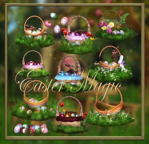 EasterMagicCover.jpg