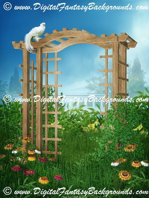 EnchantedSpring1.jpg