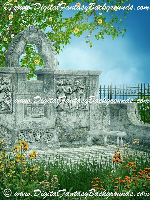 EnchantedSpring10.jpg