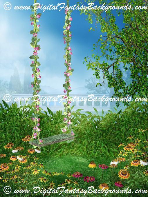 EnchantedSpring4.jpg