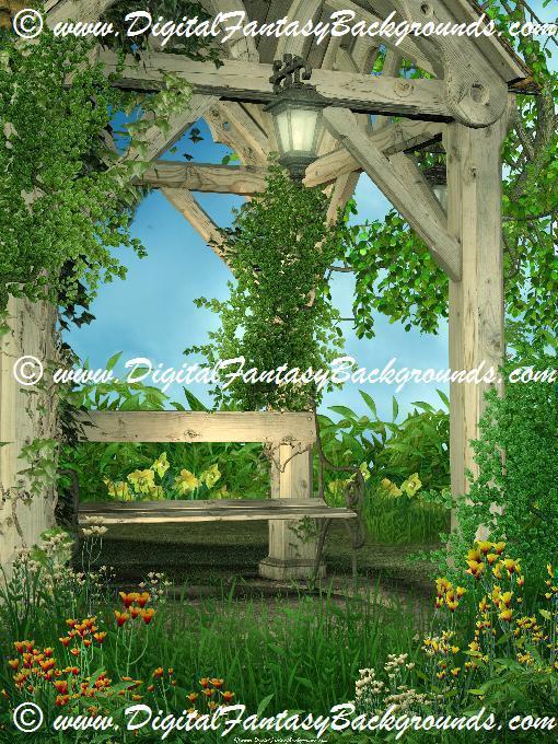 EnchantedSpring6.jpg