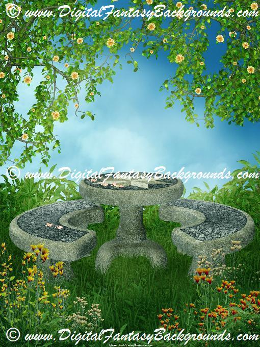 EnchantedSpring9.jpg