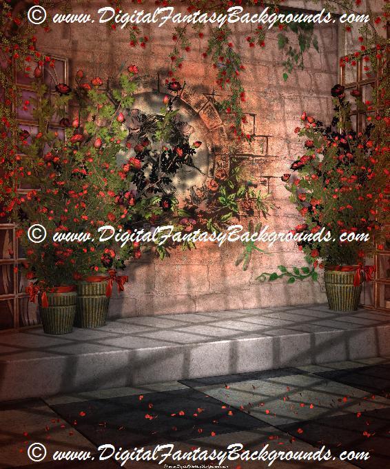 EnchantedValentines1.jpg